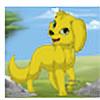 lob66's avatar