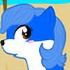 Loba-teimosa's avatar