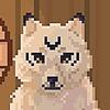 Lobabrancarts's avatar