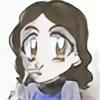 LobaDeArena's avatar