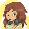 Lobalys's avatar