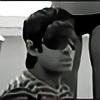 Lobanov's avatar