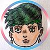 lobas138's avatar