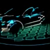 LobasINDUSTRIES's avatar