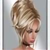 LobaSolita's avatar