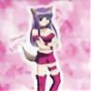 Lobech's avatar