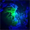 Lobena's avatar