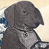 Lober7's avatar