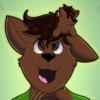 Lobete-Art's avatar