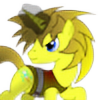 Lobeznopablo's avatar