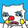 Lobglon's avatar
