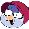 Lobie5's avatar