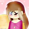 LobinhaMarshmellow's avatar