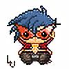 lobishop's avatar