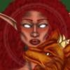 LobitaDLuna's avatar