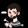 LobitoLife's avatar