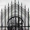 Loblake's avatar