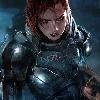 LobLeticia's avatar