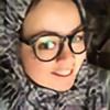 lobnafahmy's avatar