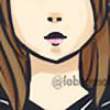 lobnamohsen94's avatar