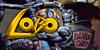 Lobo-DCFans's avatar