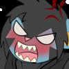 Lobo-Dechado's avatar