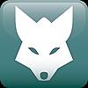 lobo-gris's avatar
