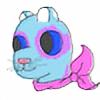 Lobo-Nine's avatar