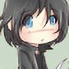 Lobo-Salvaje's avatar