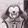 lobo-sapiens's avatar