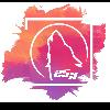 lobo25a's avatar