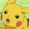 lobo3335's avatar