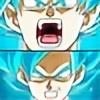 lobo46's avatar