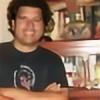 Lobo7922's avatar