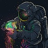 Lobo900's avatar