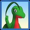 lobo91's avatar