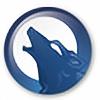 Loboazul335's avatar