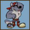 loboazulmx's avatar