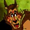 LOBOBERSERKER's avatar