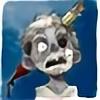 loboborges's avatar