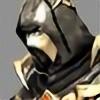 Lobocat's avatar