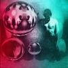 LoboDelSur13's avatar