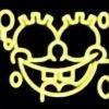 LoboDKrakenG's avatar