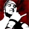 lobodorado's avatar