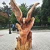 lobokamikaze111's avatar