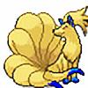 lobokitsune's avatar