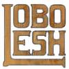 Lobolesh's avatar