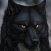 LoboNacho's avatar