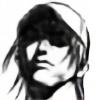 loborine's avatar