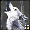 Lobos-Lupa's avatar